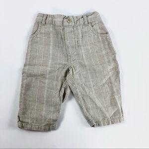 Gymboree baby pants